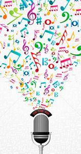İşte müziğin sağlık üzerindeki 9 faydası