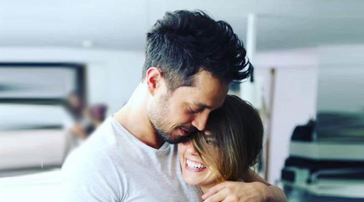 Murat Boz ve Aslı Enver'ın aşkları sona erdi